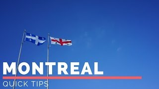 Tips for Montreal. I go over how to get to Downtown Montreal from the Airport. Where to stay to be the best centralized. What to do in Montreal in the winter. How to enjoy Montreal with kids. Christmas Markets in M ontreal. Winter activities in Montreal. What to eat in Montreal. Montreal Trips Video: https://youtu.be/4T8BNfvTljQChristmas market: http://marchenoelmontreal.ca/