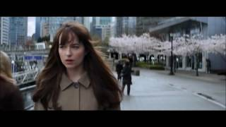 download lagu download musik download mp3 ZAYN Ft  Taylor Swift   I Don't Wanna Live Forever Fifty Shades Darker Edit Video