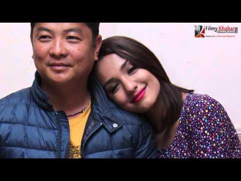 Video Priyanka Karki & Dayahang Rai On/Off Screen Love || Video Report || Gossip | FilmyKhabar.com download in MP3, 3GP, MP4, WEBM, AVI, FLV January 2017