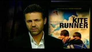 Nonton Khaled Hosseini   Film Subtitle Indonesia Streaming Movie Download