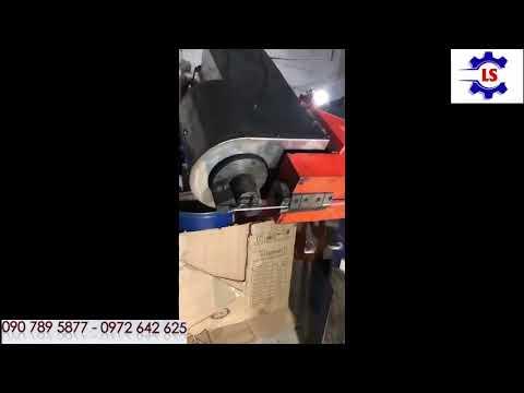 máy uốn tạo hình 3d , uốn lóc bảo vệ xe máy