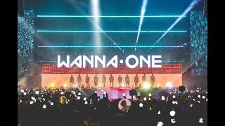 Video [BLURAY] WANNA ONE WORLD TOUR - ONE: THE WORLD IN SEOUL MP3, 3GP, MP4, WEBM, AVI, FLV Februari 2019
