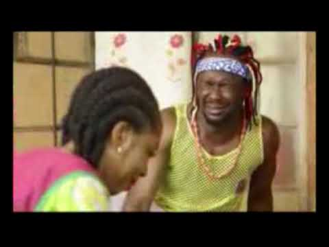 Latest NOLLYWOOD Movies - Abulo || Best Of Crazy Stars