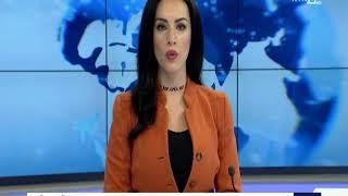 RTK3 Lajme e orës 13:00 15.02.2019