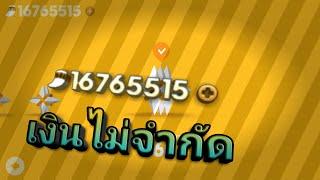56y83lDDiHI