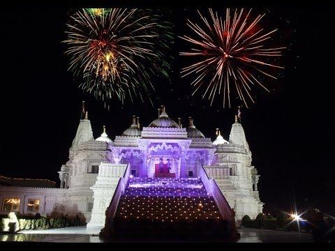 Video Diwali & Annakut 2013, Toronto, Canada download in MP3, 3GP, MP4, WEBM, AVI, FLV January 2017