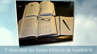 Video de Youtube de Confesar a Cristo 2.0
