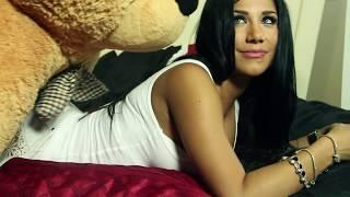Romina Palmisano – Dime Cómo (Video Oficial) 🇻🇪 | @RominaPalmisano @ZonaVipWeb videos