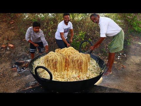 Italian Spaghetti Carbonara Recipe | Classic Italian Carbonara Recipe | Grandpa Kitchen - Thời lượng: 10:04.
