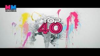 TOP 25 OCTUBRE 2014 Semana 42 [Mundial Music] 19 Al 25 De Octubre De 2014