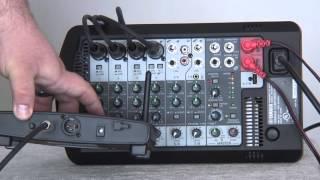 Video Sound System Setup MP3, 3GP, MP4, WEBM, AVI, FLV Desember 2018