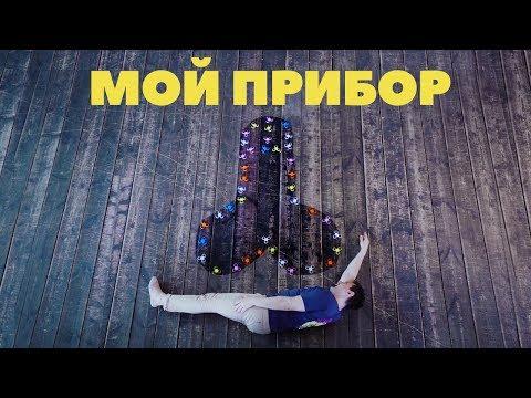 https://www.youtube.com/watch?v=573zDpwNPUA