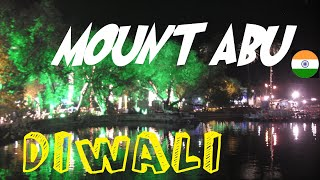 Mount Abu India  city photos gallery : A Journey to India - Mount Abu