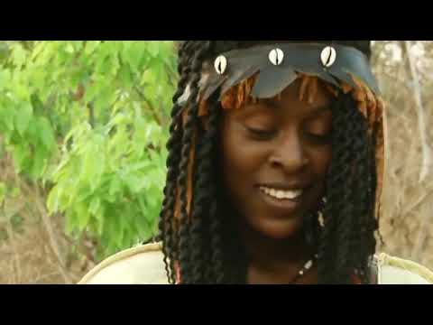 TORON GIWA 1&2 LATEST HAUSA FILM 2018