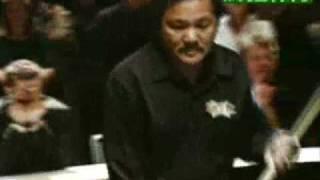 Efren Reyes 8-Ball 1
