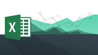Wypisanie w tabeli numerów tygodnia przypadających w dany miesiąc. Każda data z przyporządkowanym dniem tygodnia. Zacieniowanie dni z sąsiadujących miesięcy.00:00 Omówienie problemu01:36 Funcje: data, dzień.tygodnia, weeknum02:35 Poprawność danych - lista04:00 Wyszukaj pionowo08:45 Złącz teksty, prawy17:00 Formatowanie warunkowe21:30 Podaj pozycję
