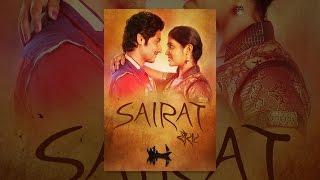 Nonton Sairat Film Subtitle Indonesia Streaming Movie Download