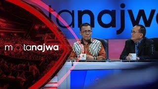 Video Part 2 - Negeri Jenaka: Dunia Politik Indonesia Geli-geli Sedap MP3, 3GP, MP4, WEBM, AVI, FLV Juni 2019