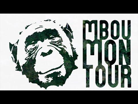 RDC : le projet Mbou Mon Tour (FR/ENG)