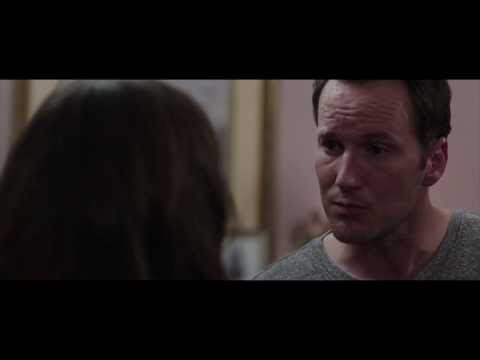 Insidious Chapter 2 Clip 'It's Still Happening'