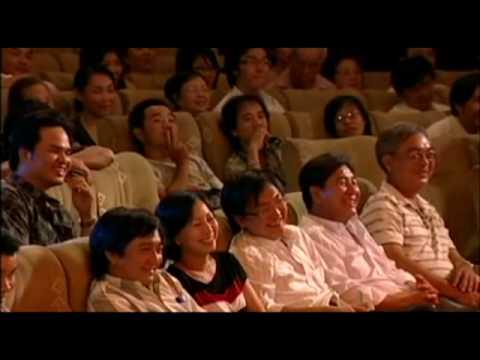 Hài Kịch Tình Nghệ Sỹ - Hoài Linh, Hoàng Sơn 1/2