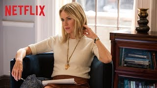 Nonton Gypsy   Featurette  Hd    Netflix Film Subtitle Indonesia Streaming Movie Download