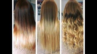 Comment bien entretenir ses extensions de cheveux ?