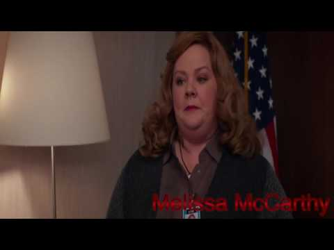 Scream Queens Fanfic Season 3-Trailer