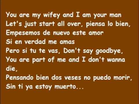 Video de I'm Sorry de Aventura