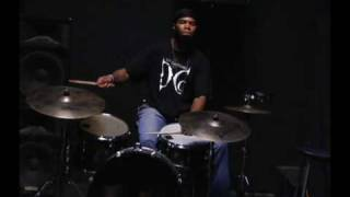 "02 Slum Village & Band unplugged rehearsal ""Highlights"" part 2"