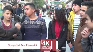 Video Sosyalizm Ne Demek? MP3, 3GP, MP4, WEBM, AVI, FLV Desember 2017