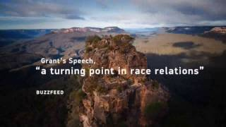 The Point with Stan Grant on NITV Australia 4.4.2016.