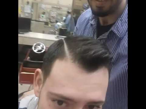 Monmouth Mall  Pro Barbers Eatontown New Jersey
