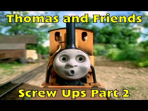 Thomas the tank engine trackmaster track layouts youtube