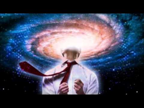 Can DMT Connect the Mind to a Parallel Universe?