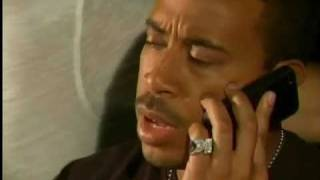 Nonton Fast Five: Don Omar, Vin Diesel, Ludacris, Tyrese -