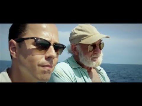 Papa: Hemingway in Cuba (Clip 'Another Chance')
