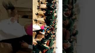 Video ZCC Choir in Leeudoringstad MP3, 3GP, MP4, WEBM, AVI, FLV Agustus 2019