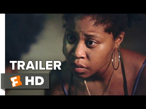Night Comes On Trailer #1 (2018) | Movieclips Indie