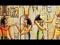 Weirdest   Strangest of Ancient Egypt - Full Documentary