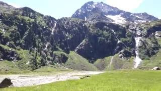 Neustift Austria  city images : A Day In Neustift - Austria - Inghams Lakes & Mountains