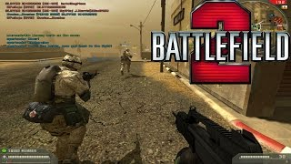 Is Battlefield 2 As Good As You Remember?
