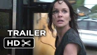 Nonton Into the Storm TRAILER 1 (2014) - Richard Armitage Thriller HD Film Subtitle Indonesia Streaming Movie Download