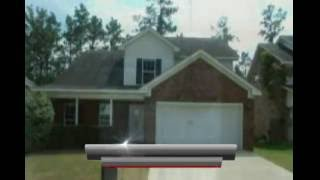 Grovetown (GA) United States  city images : Grovetown Ga $100 Down Hud Foreclosures ] 706 796-2274
