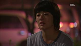 Video Coffee Prince, 12회, EP12, #05 MP3, 3GP, MP4, WEBM, AVI, FLV Maret 2018