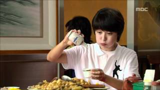Video Coffee Prince, 7회, EP07, #05 MP3, 3GP, MP4, WEBM, AVI, FLV Maret 2018