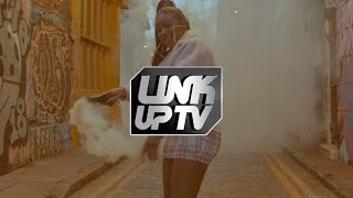 Tre Bleu - He's A Punk (Slew Dem) [Music Video]