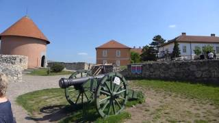 Eger Hungary  City pictures : 2015 Summer Trip (4): Eger, Hungary