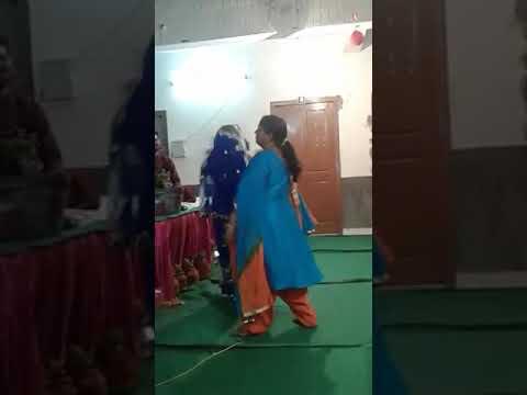 Video BALA SHARMA BHAJAN || LIVE PROGRAMME || download in MP3, 3GP, MP4, WEBM, AVI, FLV January 2017