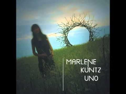 , title : 'Marlene Kuntz - 111'